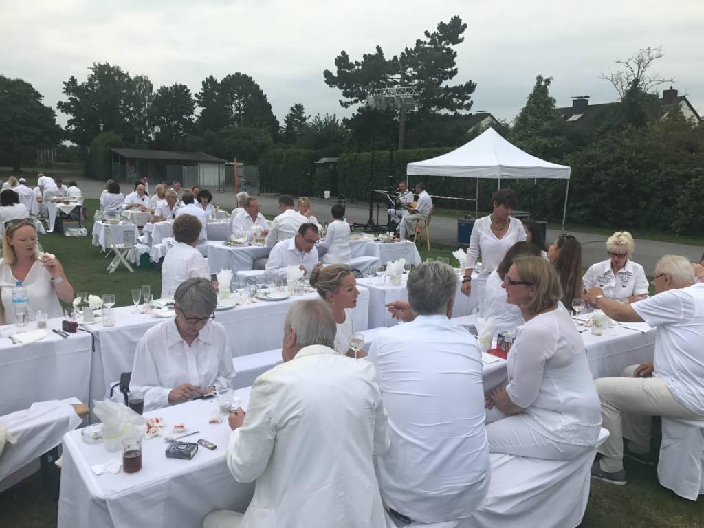 2017-07-15-Picknick-In-Weiss-011