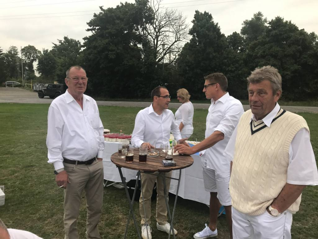 2017-07-15-Picknick-In-Weiss-012