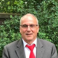 Pfeif, Dietmar