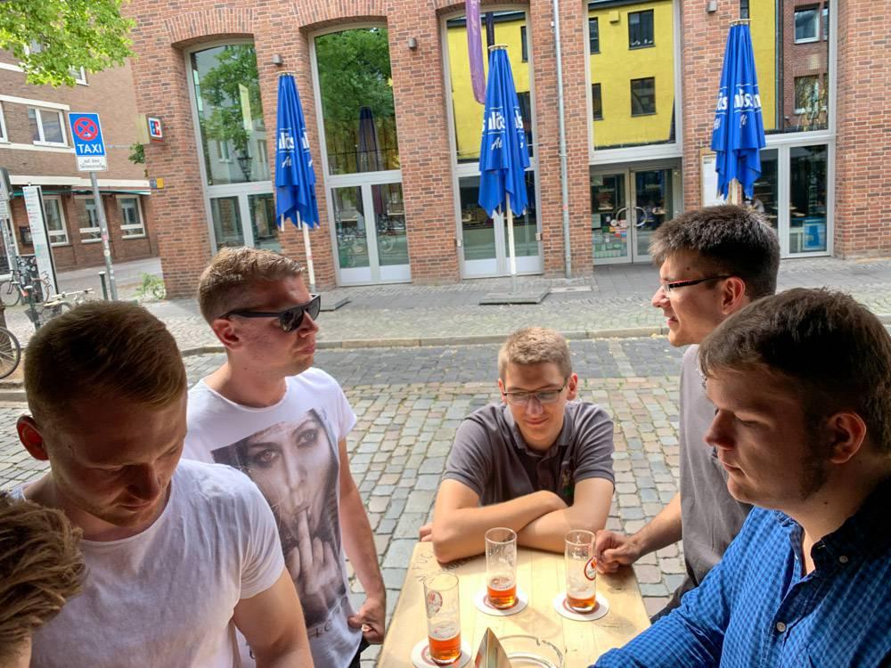 2019-07-20_Altstadtfruehschoppen-002