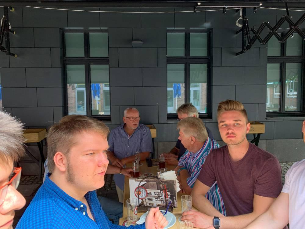 2019-07-20_Altstadtfruehschoppen-003