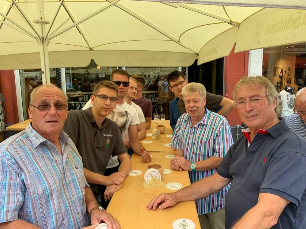 2019-07-20_Altstadtfruehschoppen-005