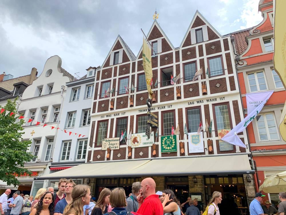 2019-07-20_Altstadtfruehschoppen-007