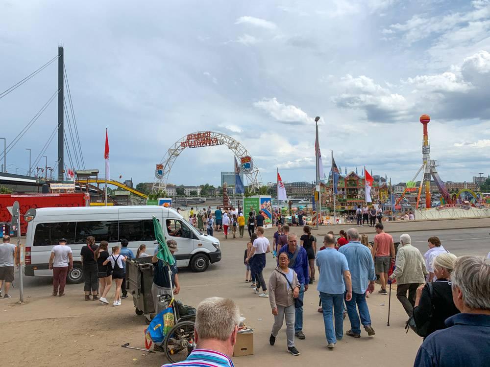 2019-07-20_Altstadtfruehschoppen-009