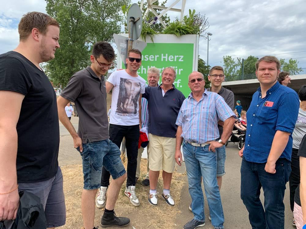 2019-07-20_Altstadtfruehschoppen-010