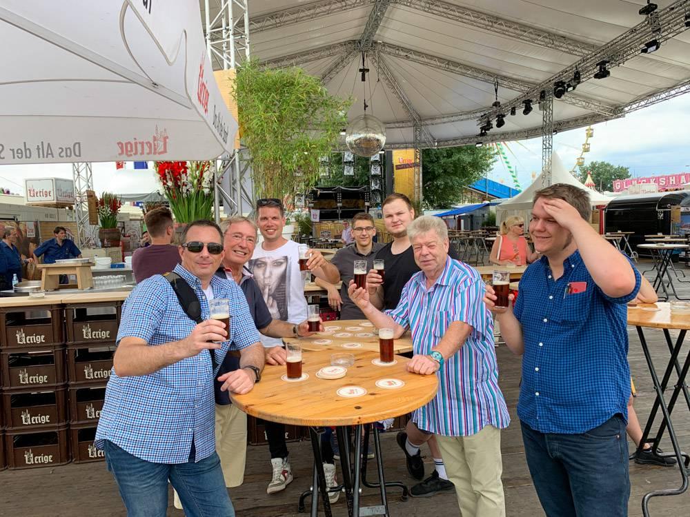 2019-07-20_Altstadtfruehschoppen-016