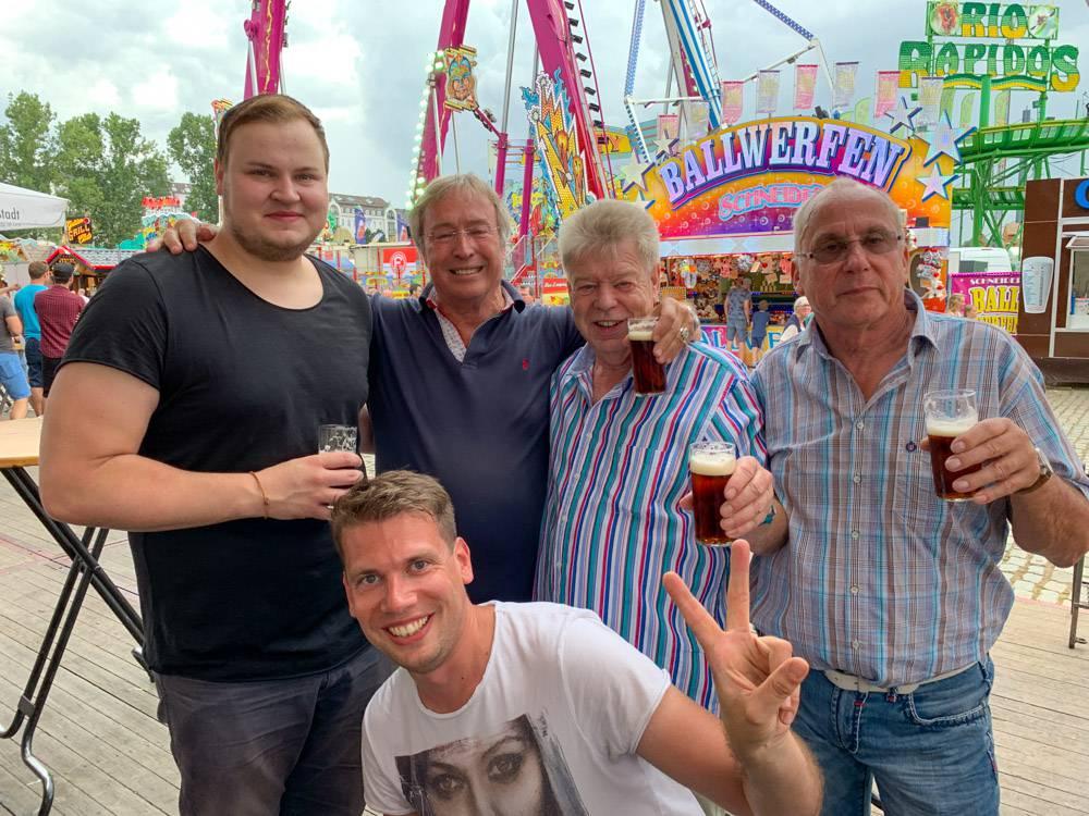 2019-07-20_Altstadtfruehschoppen-022