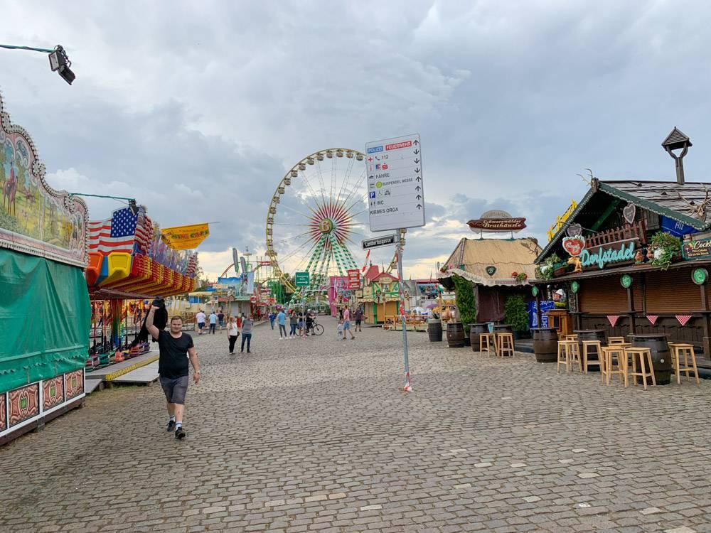 2019-07-20_Altstadtfruehschoppen-027